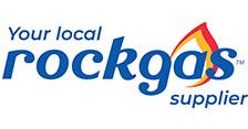Rockgas Hamilton